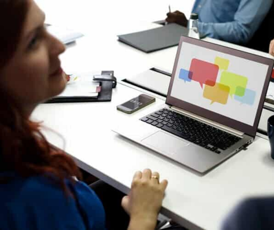 Empresas de gestão de telecom auxiliam na resolução rápida de problemas de voz e dados