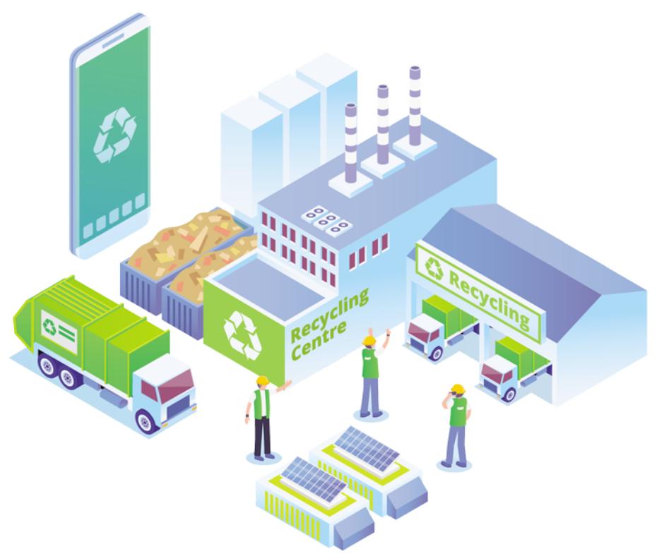 Você sabe o que Logística Reversa e porque ela é importante para as empresas?