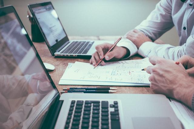 Investir em uma Auditoria de Contas Telefônicas é a forma mais fácil de reduzir custos
